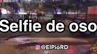 El Pio RD, Selfie Osado + Mix 38 (Doblajes)