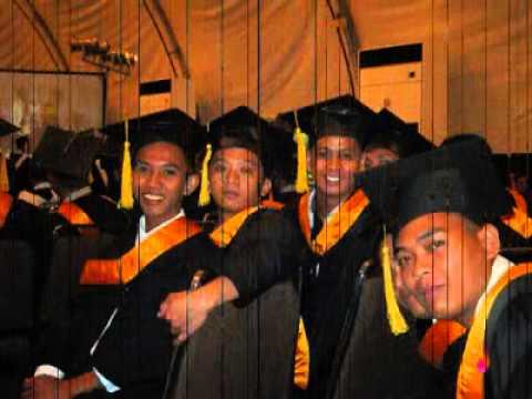 Taguig city university,criminology pioneer