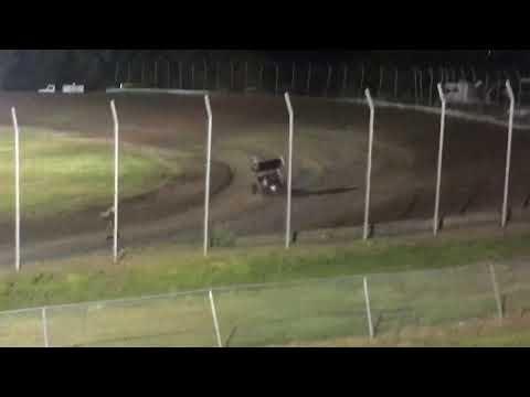 US 36 Raceway 6-14-19