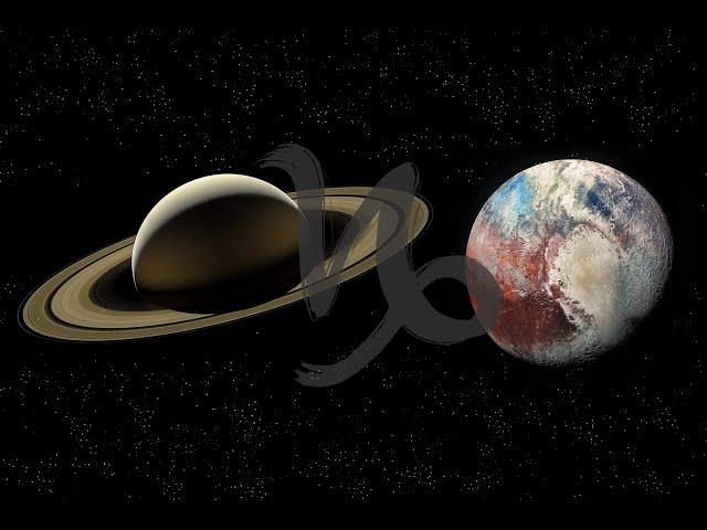 Xyli Leonis - Тайните на цикъла на Сатурн и Плутон: Съвпадът в Рак 1914г - Началото на края