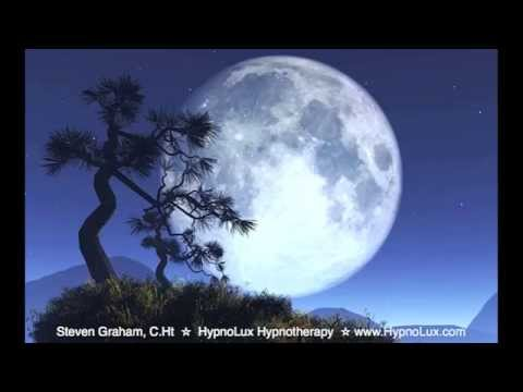 Progressive Relaxation w/Music - Release Stress