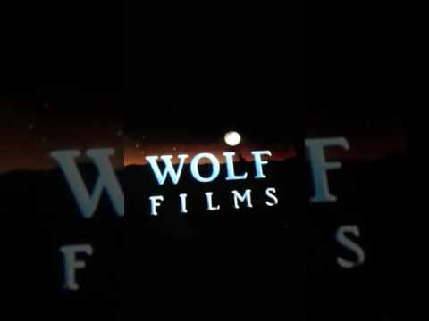 Wolf Films/*IAW* Studio USA/NBC Universal Television Distribution (2008/2011)