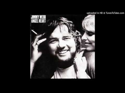Jimmy Webb - Scissors Cut