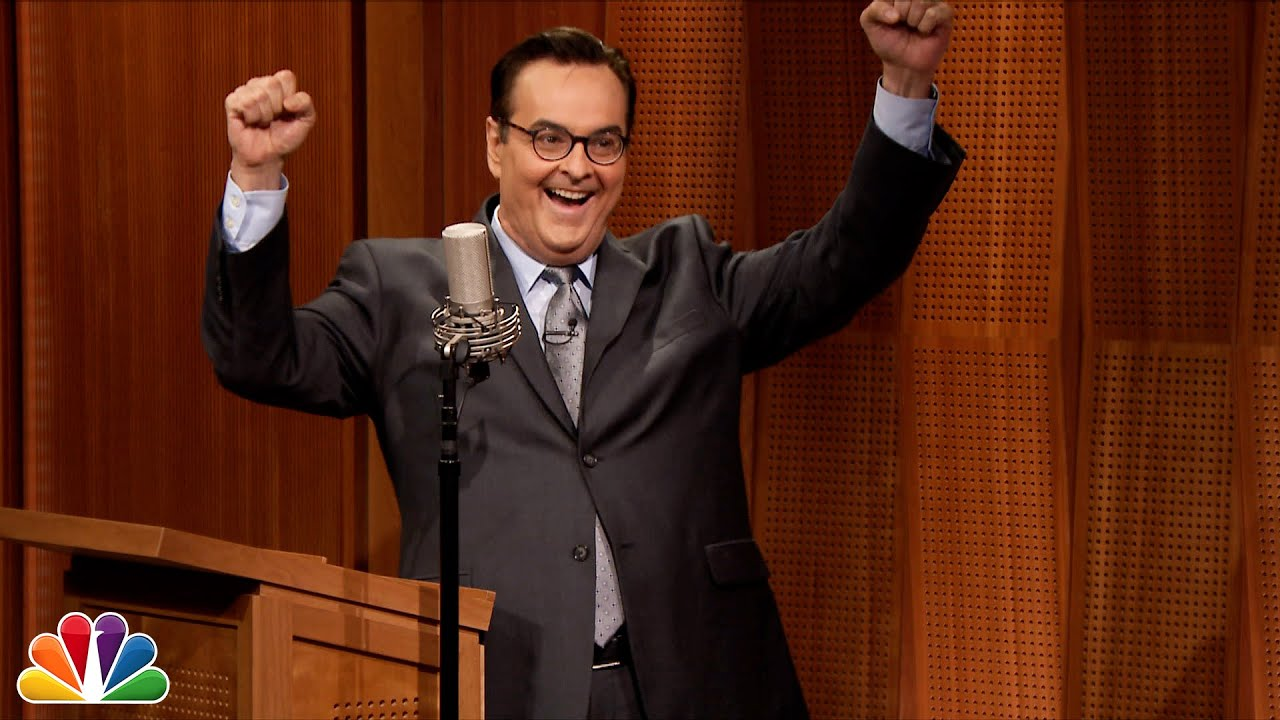 steve higgins youngsteve higgins young, steve higgins allergan, steve higgins, steve higgins wife, steve higgins salary, steve higgins jimmy fallon, steve higgins instagram, steve higgins linkedin, steve higgins jamaica, steve higgins net worth, steve higgins married, steve higgins lyme disease, steve higgins car accident, steve higgins twitter, steve higgins family, steve higgins durham, steve higgins shaggy impression, steve higgins annoying, steve higgins son, steve higgins pants fall down
