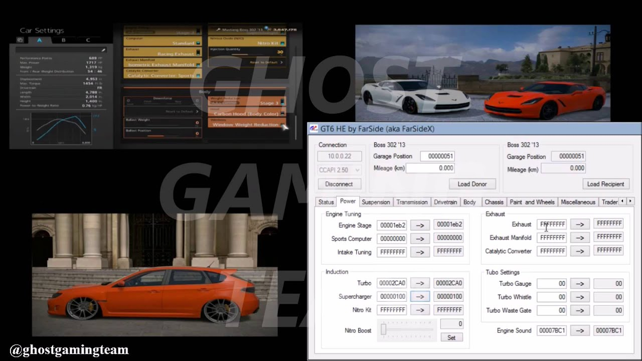 GERICOM 251S6 SMART LINK MODEM DRIVER