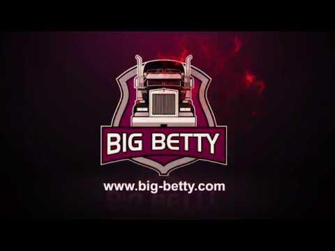 ESports Betting Big Betty Unveiled