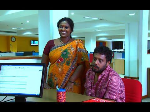 Marimayam I  EP 267 - 'Tricks' are the highlights I Mazhavil Manorama