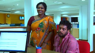 Marimayam I  EP 267 - 'Tricks' are the highlights I Mazhavil Manorama