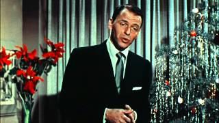 Mistletoe and Holly - Frank Sinatra