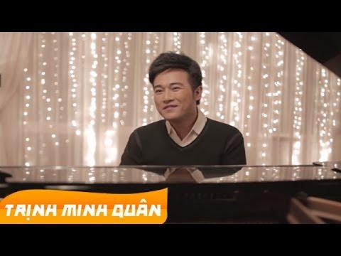 HÀ NỘI CỦA TÔI - MINH QUÂN ( OFFTICAL MV )