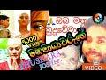 Amma_Mahamayawarune_THUSHRA JOSHEP Official Music Video Amma Thushara