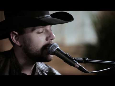 Brett Kissel   – The House That Built Me (Forever Country Cover Series)