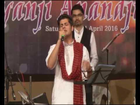 Sukh ke Sab Sathi Dukh Me na koi karaoke Downloads