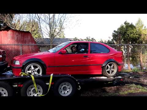 HOW TO KEEP A DRIFT CAR RUNNING! TRACK PREP! HAVE MORE FUN!