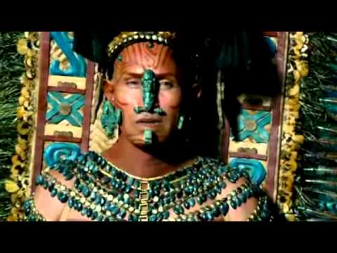 Image Result For Apocalypto