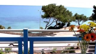 Ferienhaus Mar y sol