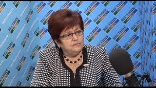 Людмила Козлова - Как приучить ребёнка к правильному питанию?