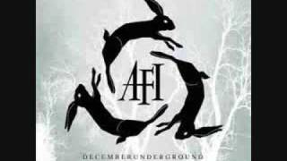 Watch Afi Summer Shudder video