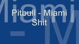 Play Miami Shit