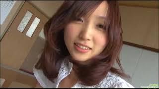 【Risa Yoshiki】Japanese girl【吉木りさ】