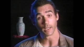 Video USA - Renegade & Highlander Promo - 1996 download MP3, 3GP, MP4, WEBM, AVI, FLV Oktober 2018