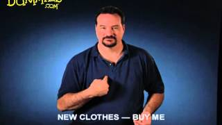 Using American Sign Language (ASL) While Bargain-Hunting - For Dummies