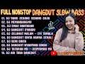 DJ DANGDUT TERBARU 2021 | REMIX TIK TOK LAGU VIRAL - DJ Yang Sedang Sedang Jasa Dangdut Full Bass