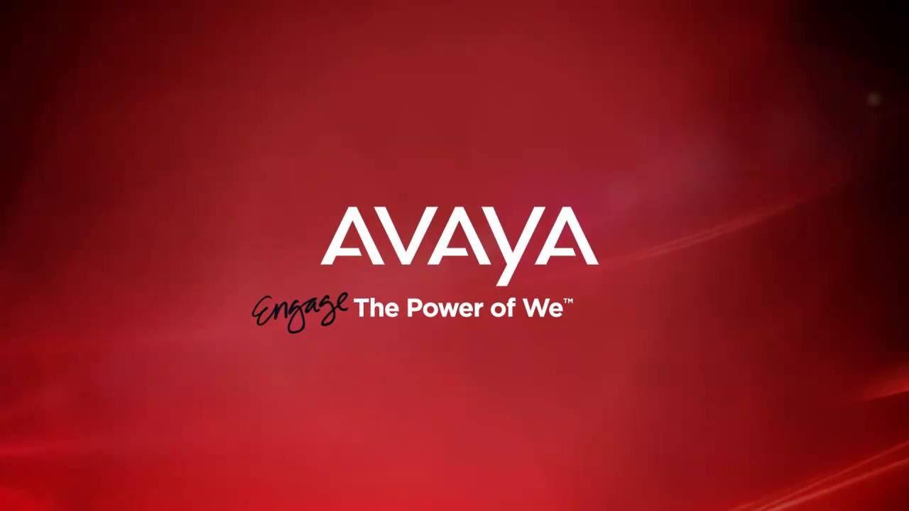Avaya Integrated Management - Files32com