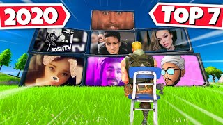 top-7-fortnite-streamers-to-look-for-in-2020