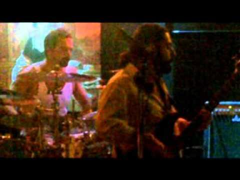 Pink Floyd -  Shine On You Comfortably Numb (Wata el Lounge's Pyjama & Fanella Mix) Live @ Spinnout