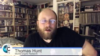 World Crypto Book Club -- Snow Crash - Part 4