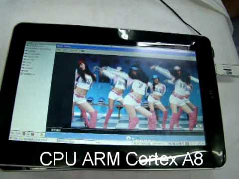 4 pda android игры