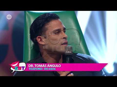 """Christian Domínguez: """"Pamela"""