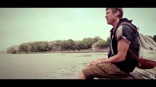 DAVE MAC (Ft) Roze - My DayDream