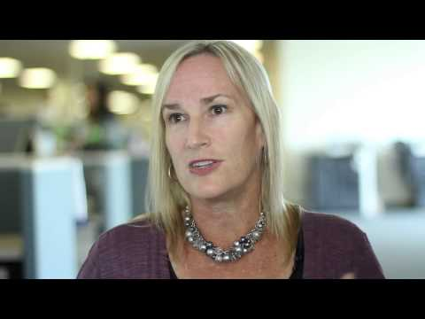 Coram Nutrition Testimonials