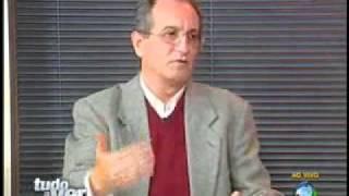 Entrevista sobre Síndrome de Hellp