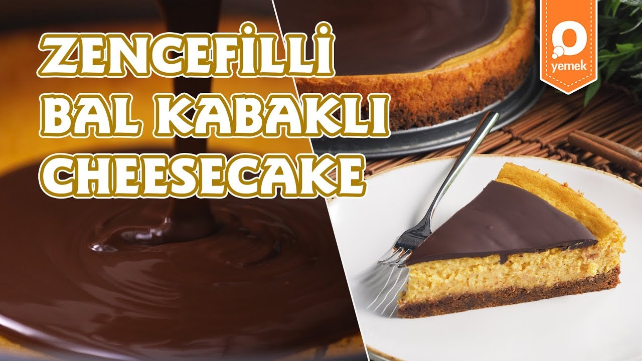 Greyfurtlu mini cheesecake tarifi