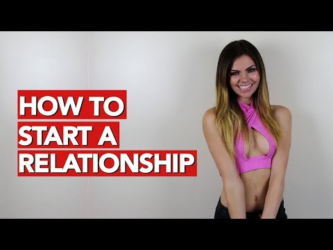 follow intuition while dating