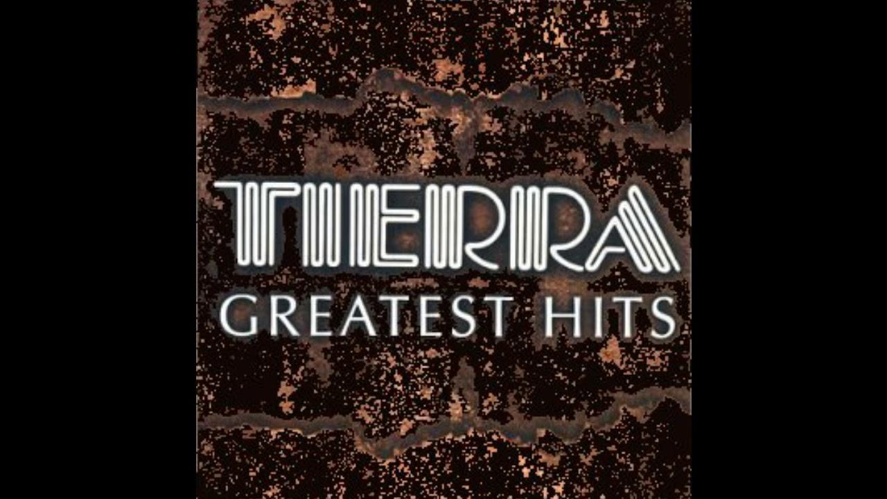 Download Tierra Greatest Hits