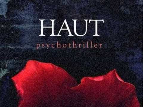 Mo Hayder - Haut - Kapitel 01
