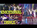 LOVELY DANCE PERFORMANCE II IN JHALAK DIKHLAJA TECHNICAL REHEARSAL JULY