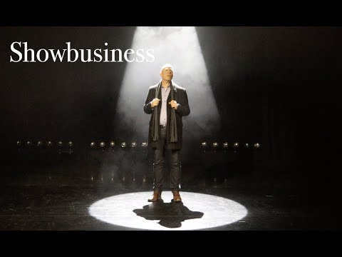 Showbusiness