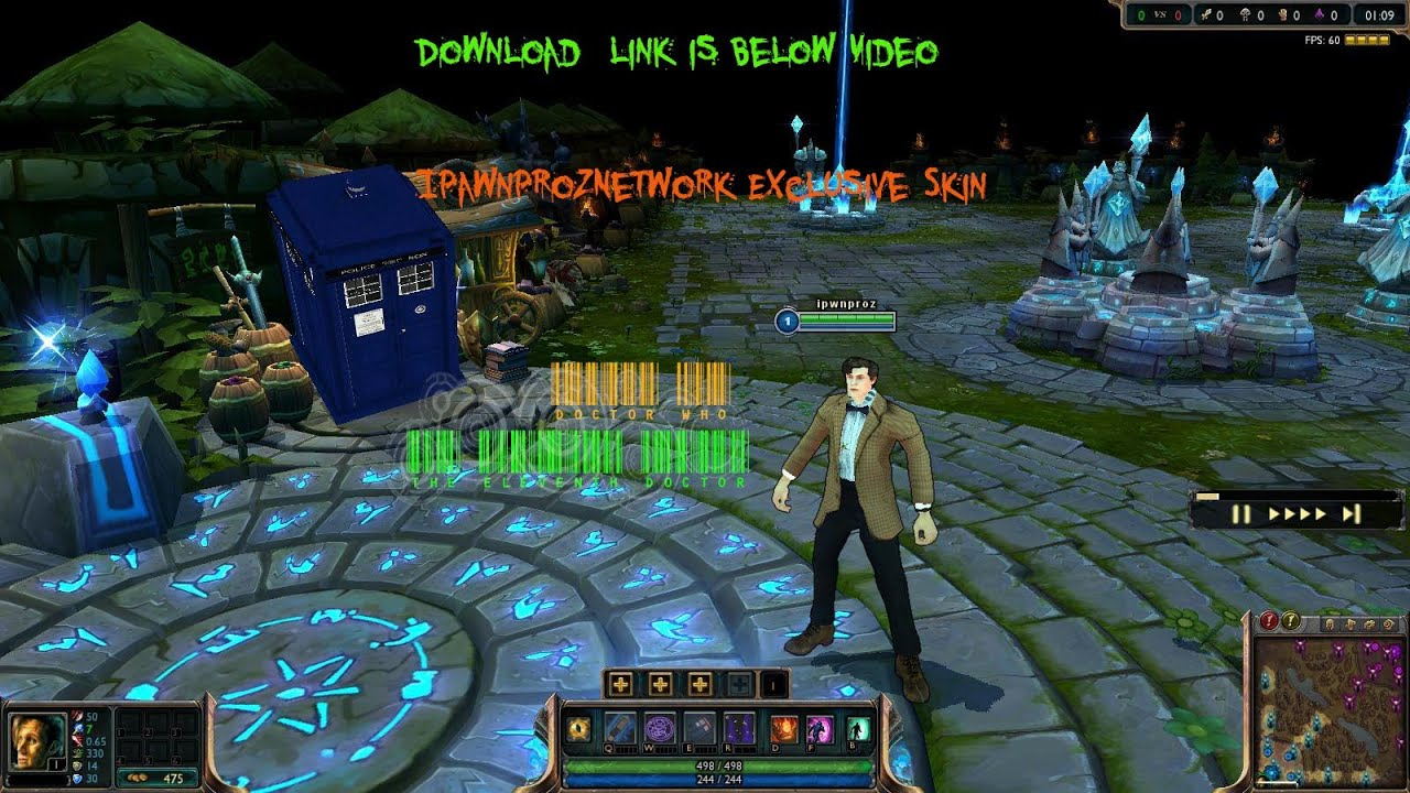 doctor who quotmatt smithquot the eleventh doctor with a