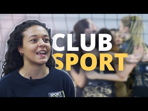What Is Sport Like At Sheffield University?
