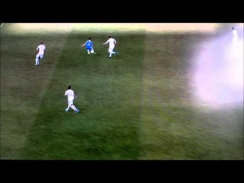 Descargar more fifa 12 clips by jake and aidan