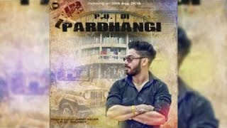 PU DI PARDHANGI [BASS BOOSTED] Vedia Song | JIMMY KALER | LATEST NEW Punjabi SONG 2016