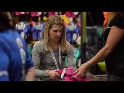 True North Productions - The OO Moment (Boston Marathon)