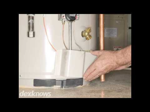 Haining Plumbing Heating Inc Grand Junction Co