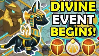 Dragon mania legends golden pyramid level 4 effects of steroids on mental health