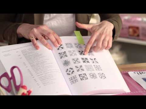 How To Design A Simple Quilt